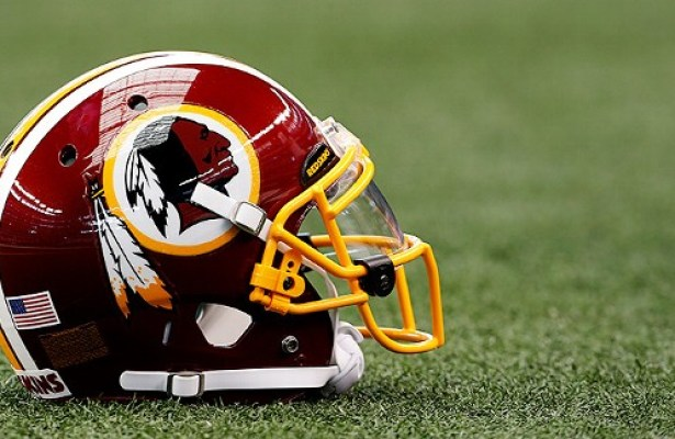 Redskins Training Camp Defense Preview