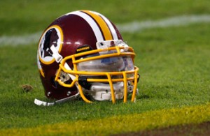 Redskins Release First Regular Season Depth Chart