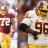Redskins Release Barry Cofield, Stephen Bowen Save $9.7 Million