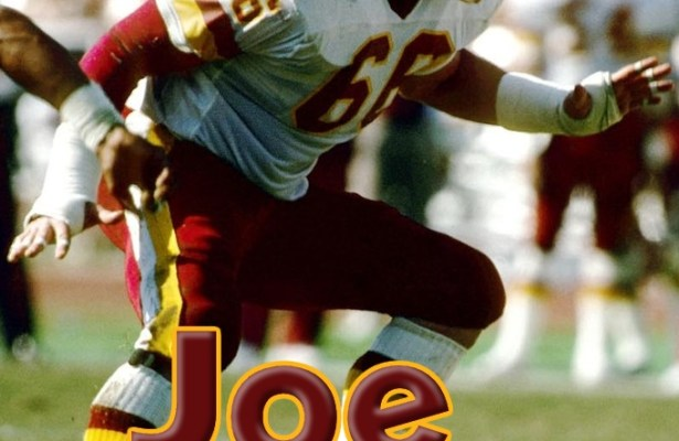 joejacoby