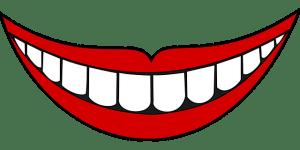 lips-310734_640