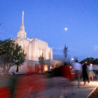 Ogden Temple Re-Dedication #ogdentemple #ldstemple