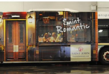 discover-saint-john-transit-execution