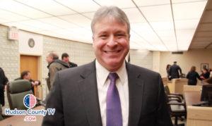 Mayor-Jimmy-Davis-1024x611