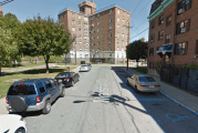Hoboken Police still looking for clues on shooting that left a 21-year-old shot in the legs
