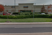 Secaucus Mother Charged for Leaving 2-year-old child in Car unattended for 20 minutes