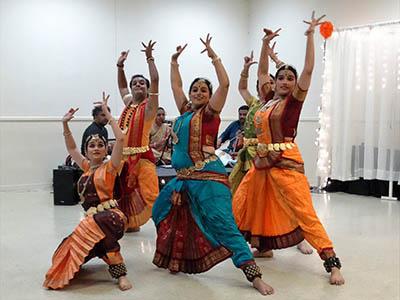 Rhythms-of-India