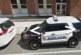 On-Star Car System helps Bayonne Police Catch Two Car Thiefs