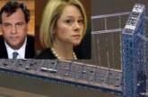 Chris Christie Knew about Bridge Plot, Kelly testifies
