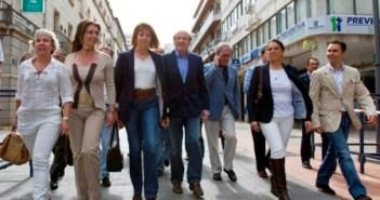Candidatura PP-Huelva 04