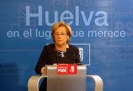 Petronila Guerrero.