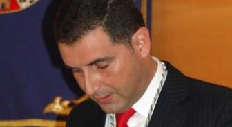 Gustavo Cuéllar