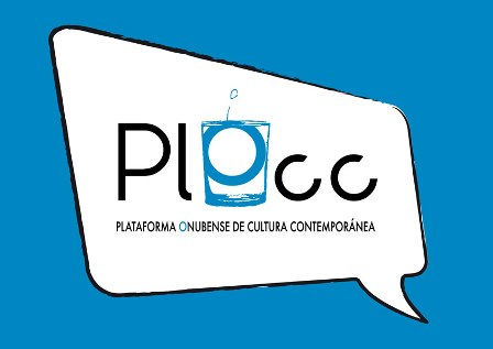 Anagrama de PLOCC en Huelva.