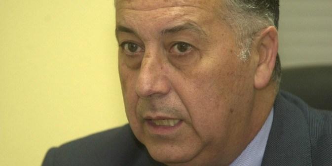 Enrique Pérez Viguera. (Julián Pérez)