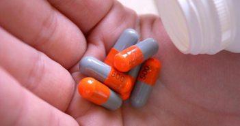 Los medicamentos costarán más a partir de este domingo.