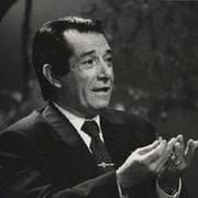El desaparecido Paco Toronjo da nombre al certamen.