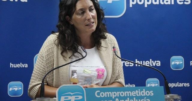 Loles López.