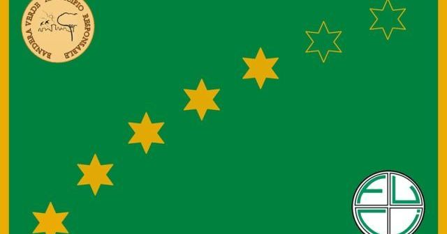 Bandera Verde otorgada a Bollullos.