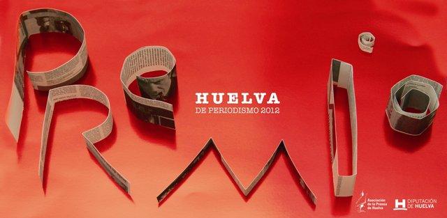 La Asociación de la Prensa convoca el Premio Huelva de Periodismo.