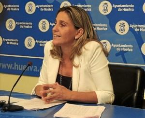 María Villadeamigo.