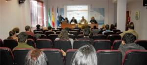 Curso de Creación de Empresas en San Juan