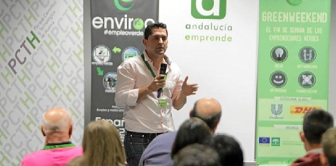 Este viernes han comenzado las intervenciones enel PCTH. (Jose Carlos Sánchez-Multimagenestudio)