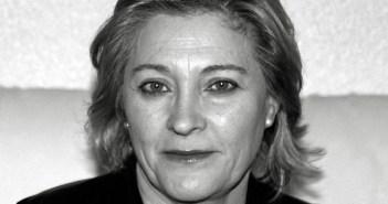 Ernestina Ferrer.