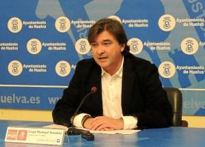 21.1.14 Gabriel Cruz