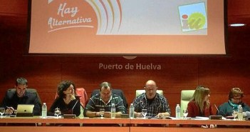 Conferencia comunicacion IU Huelva.jpg-large