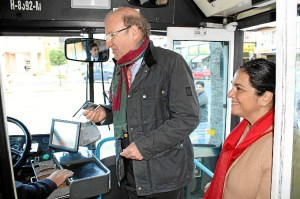 Primer transbordo gratuito Emtusa (3)