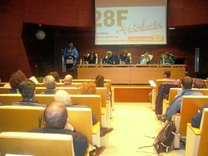 Asamblea local IU Huelva01