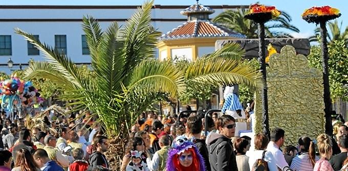 Carnavalito Bollullos-98 WEB