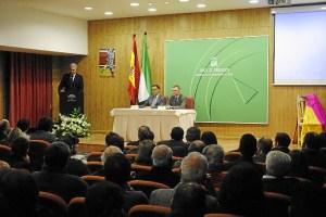 Premios taurinos de la Junta.