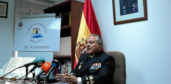 Defensa Huelva-150(1)