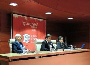 Foro Huelva (4)
