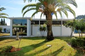 Fotos sede Huelva Inteligente (4)