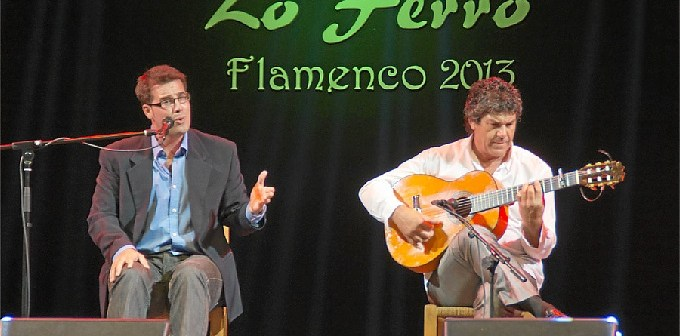 Lo-Ferro-2013-Jose-Luis-Dieguez-Conde-Ganador