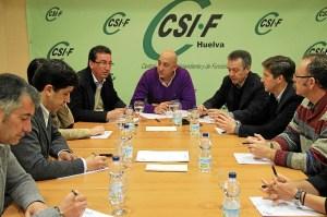 PP-CSIF-58