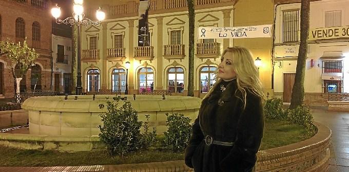 Patricia Vela