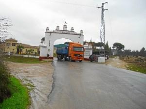 Planta reciclaje de escombros Almonte Aproindo 2 (1280x960)