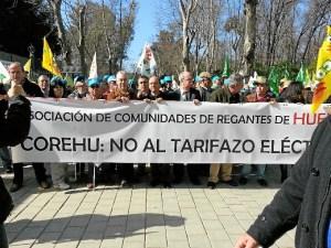 Regantes_Huelva01