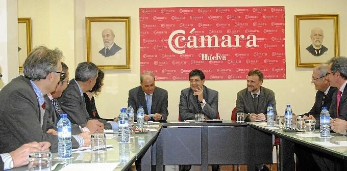 Valderas Camara Comercio 032