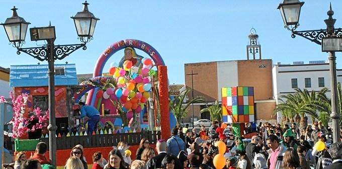 carnaval Bollullos-002 WEB