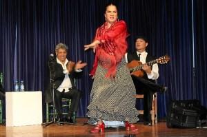 ciclo flamenco Cajasol-154