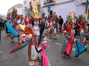 030314 CARNAVAL PASACALLES 0