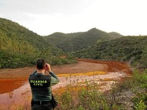 10-03-14 rescate rio tinto