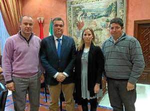 Alcalde y portavoz del PSOE en La Palma-148prensa