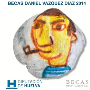 Becas DVD 14