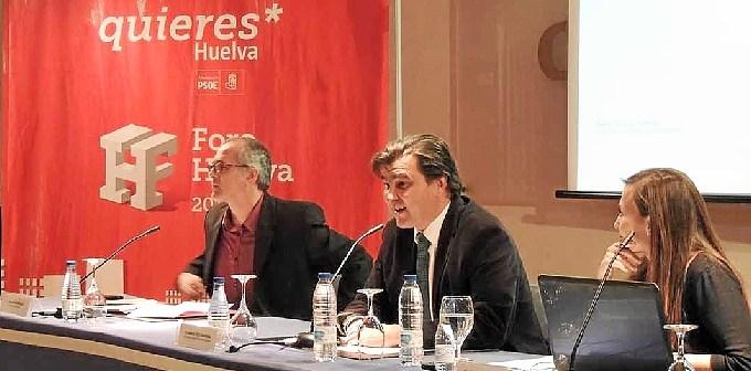 Foro PSOE Huelva-4
