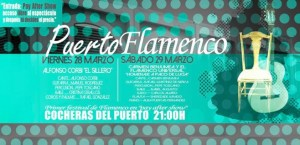 Puerto-Flamenco-ClubExpress-658x320
